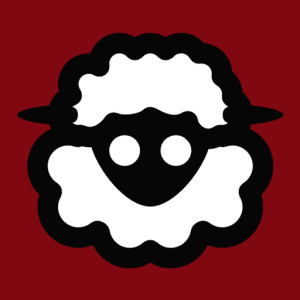 Sheep Drive icon