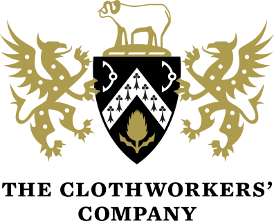 clothworkers-company-vert-logo-rgb-colour