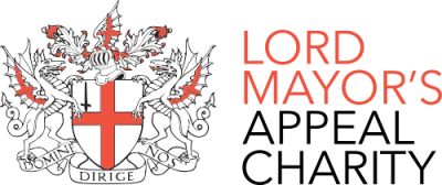 The Lord Mayor's Appeal Charity