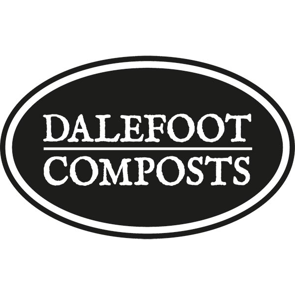 Dalefoot Composts logo