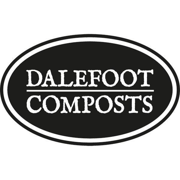 Dalefoot Composts logo