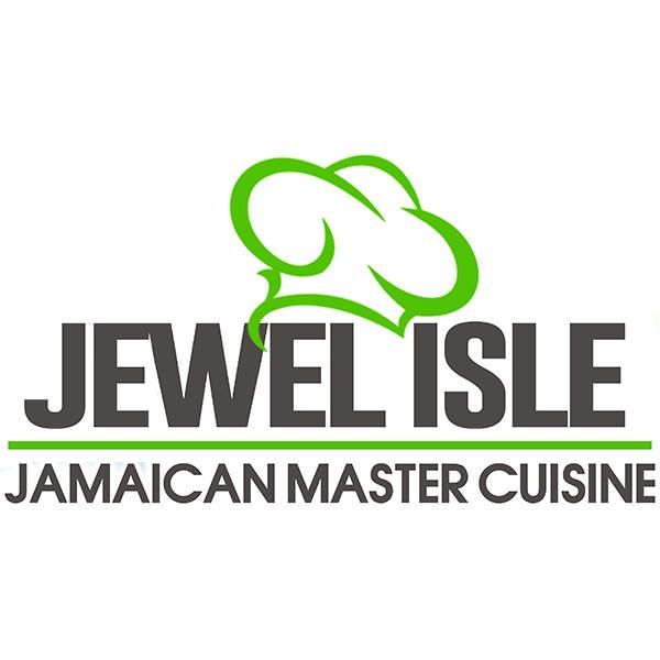 Jewel Isle Jamaican Master Cuisine