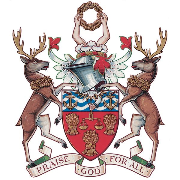 Worshipful Company of Bakers
