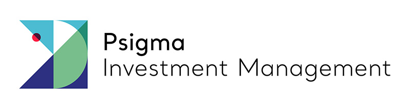 Psigma logo